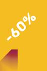 Лента -60%7